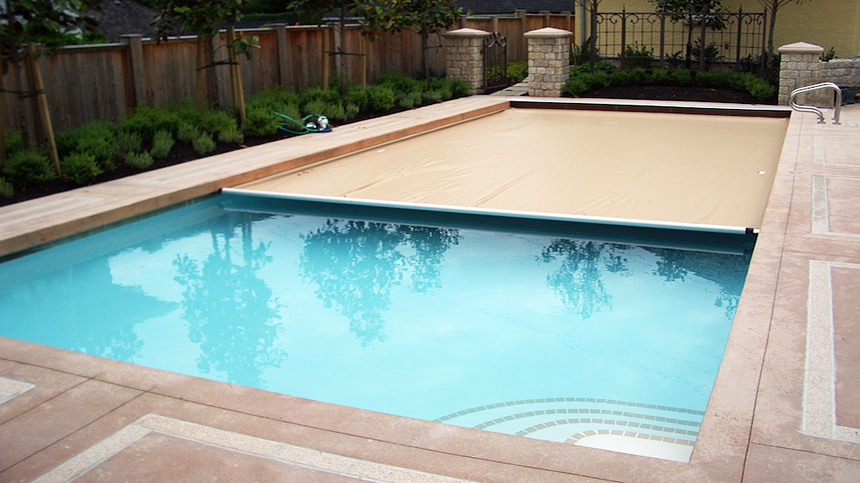 automatic pool safety covers vancouver bc
