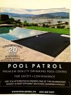 20 Years Of Automatic Pool Covers