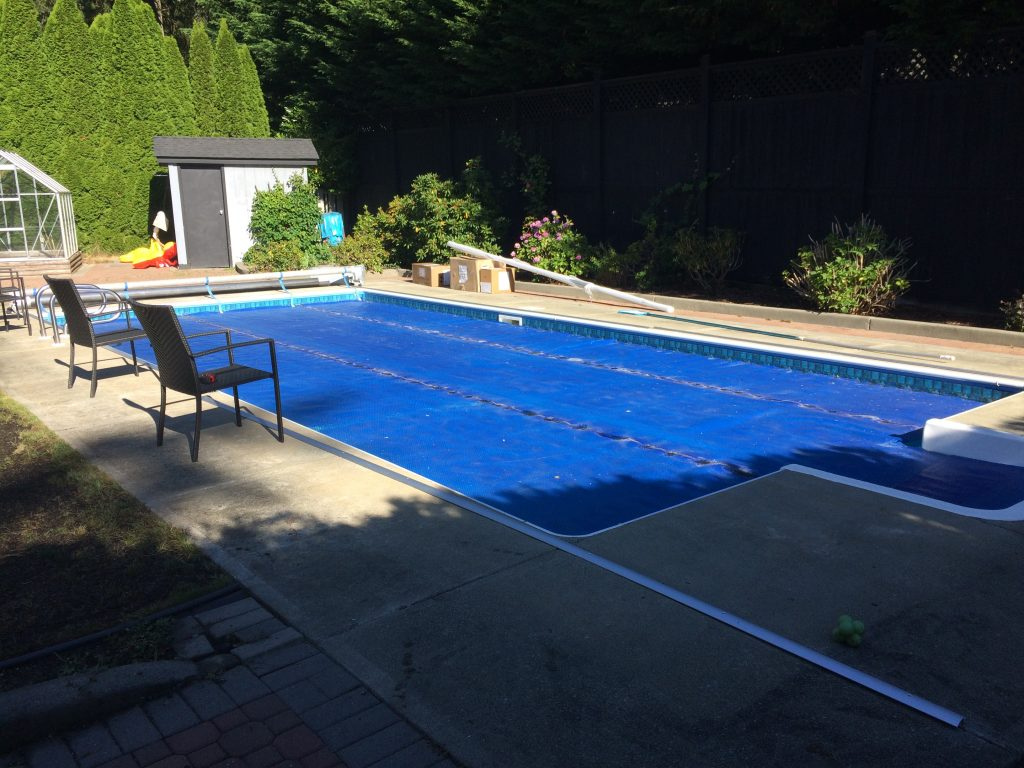 new-pool-cover-vancouver
