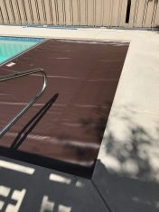 Pool Cover Installation In Victoria