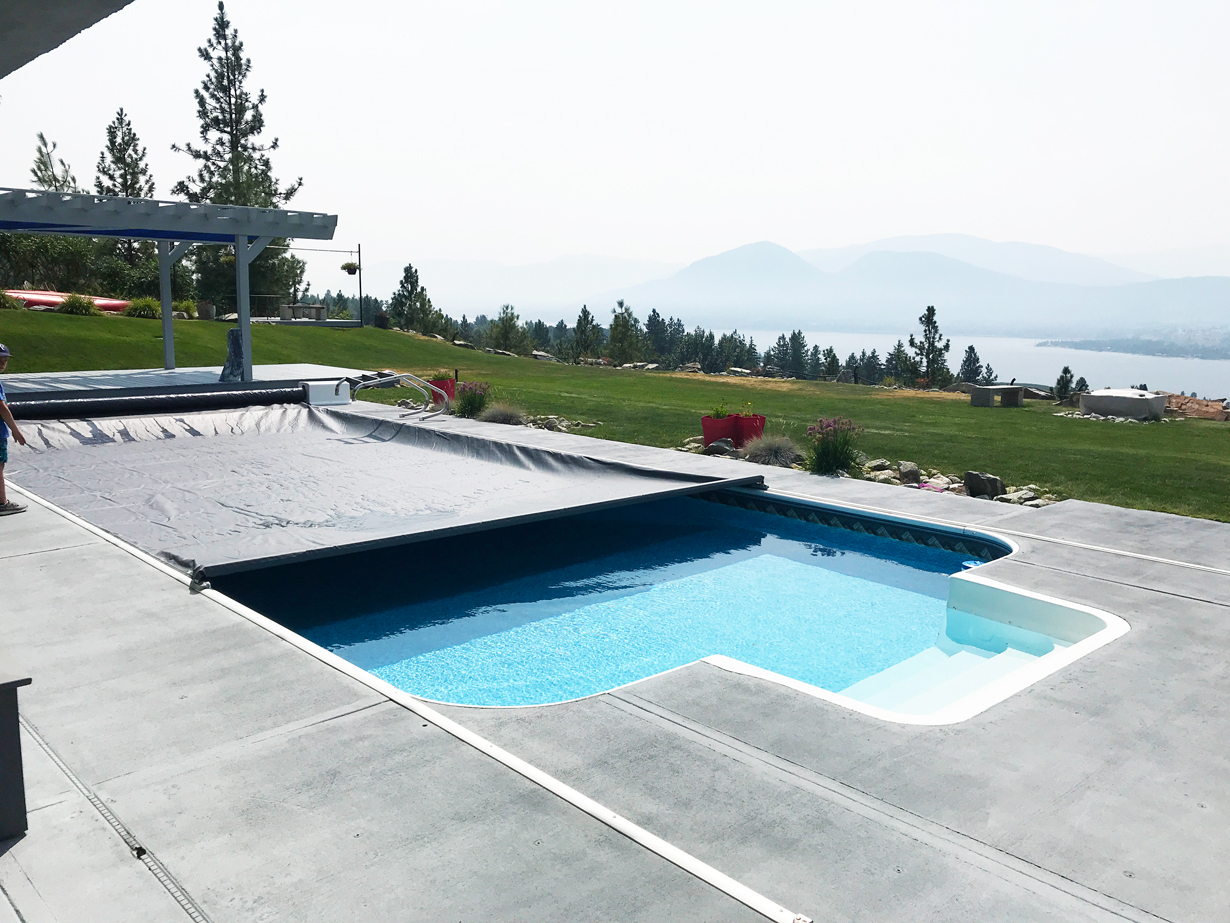 poolpatrol-existing-pool-cover-installs