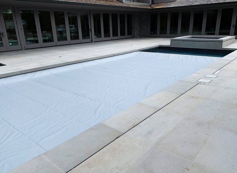 pool-cover-fabric-replacement-kelownapool-cover-fabric-replacement-kelowna