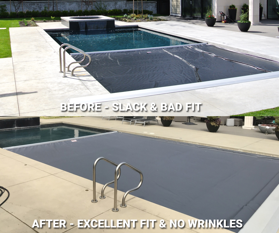 pool-fabric-covers-vancouver