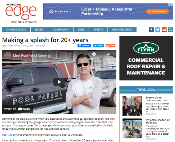 Making-a-splash-pool-covers-for-20-years-Okanagan-Edge