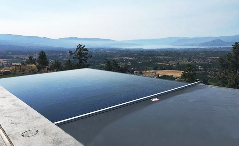 10-reasons-to-purchase-pool-cover
