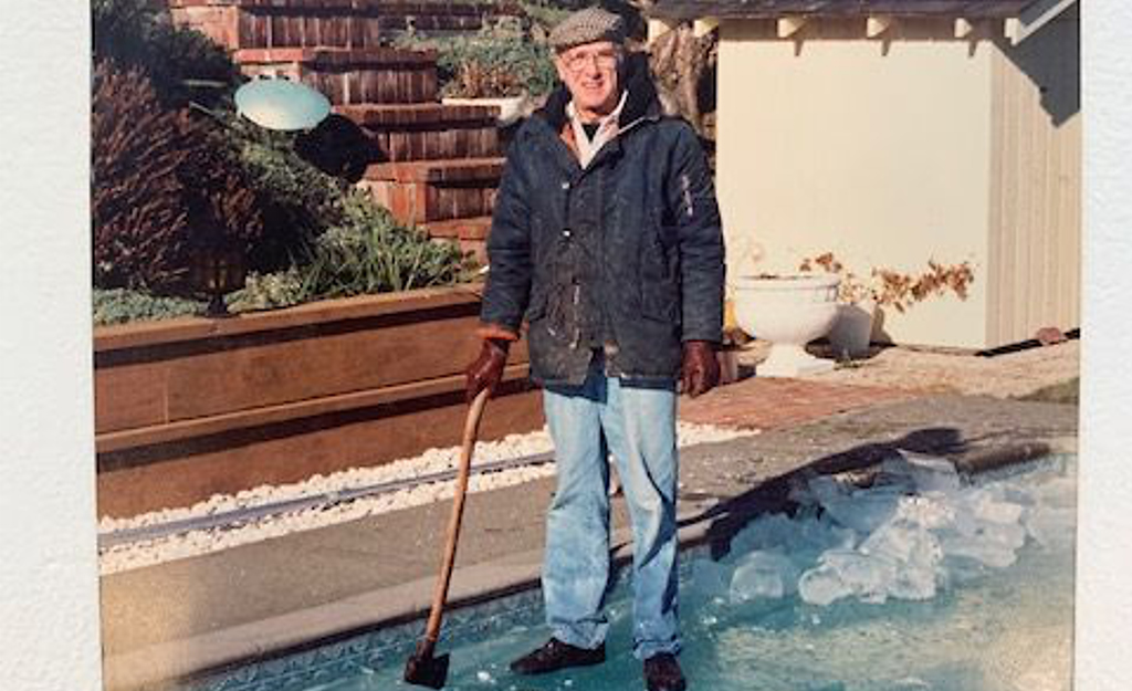 automatic-pool-cover-winterizing
