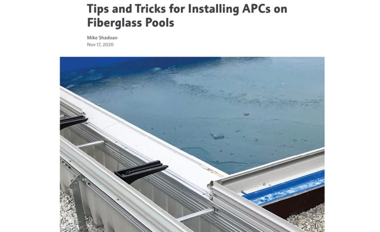 automatic-pool-cover-install-tips-poolpatrol