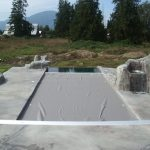 automatic pool covers vancouver